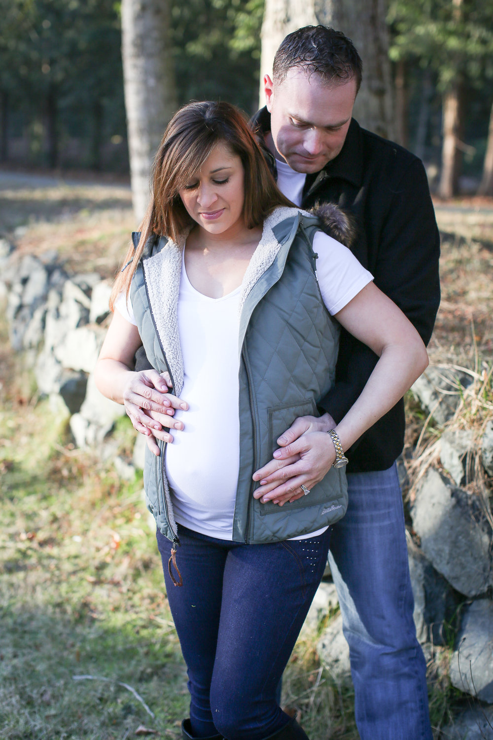 DOBYNS FAMILY MATERNITY (18 of 57).JPG