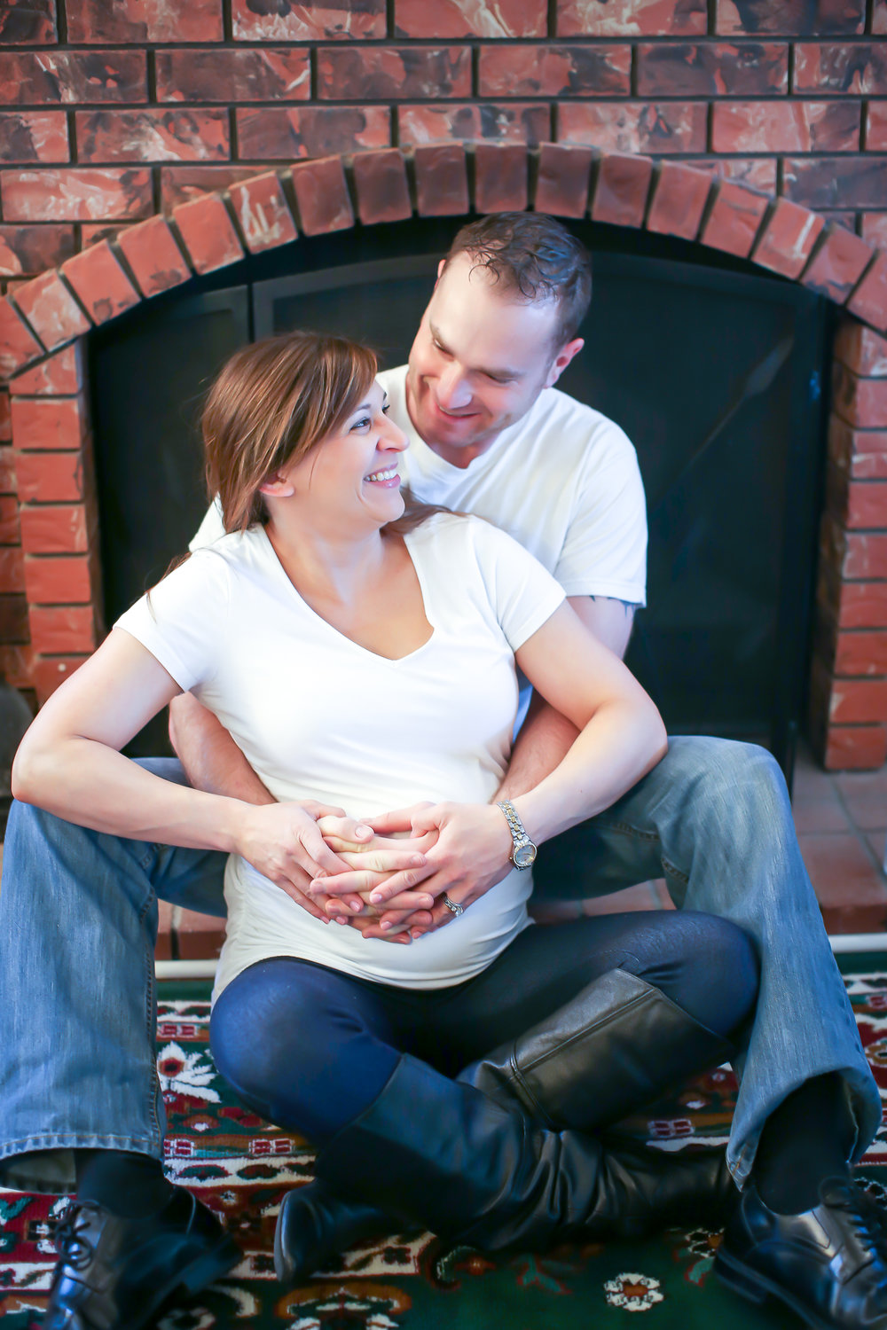 DOBYNS FAMILY MATERNITY (30 of 57).JPG
