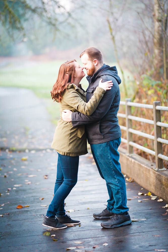 Rachel and Will engagement-0201.jpg