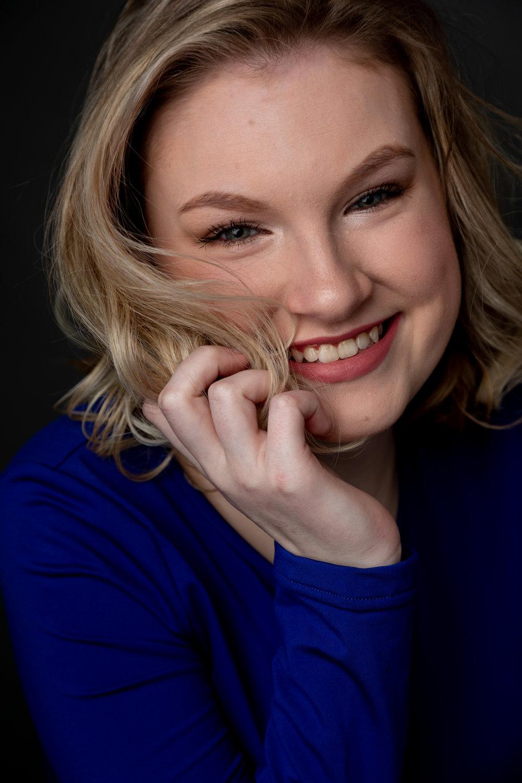 Kaitlynn 2019-8443.jpg
