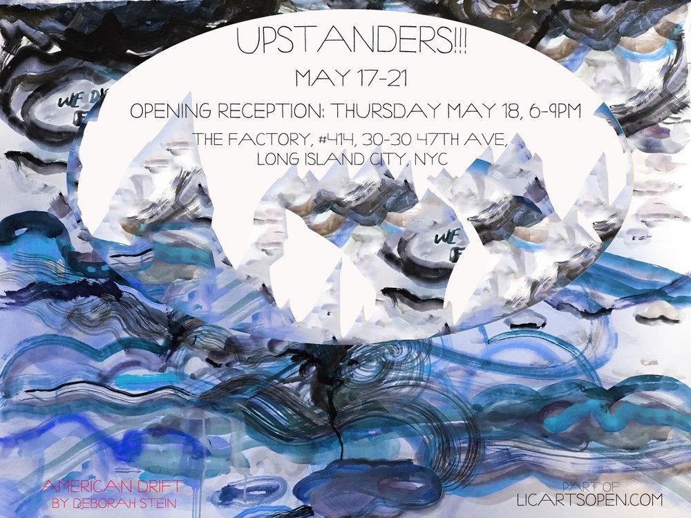 Upstanders-deb-invite.jpg