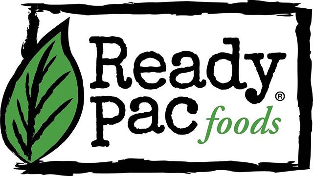@readypacfoods we are grateful for your ongoing support as we continue to fight against hunger. Thank you! #give #grow #harvest #cobblestonefarm