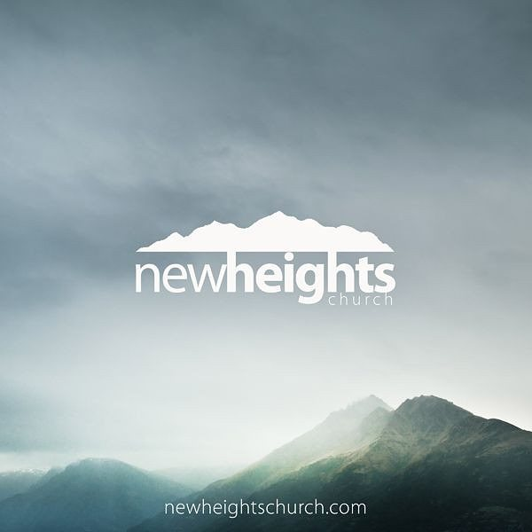 We'd like to give a huge thank you to @new_heights_church for the continuous support they show us! Thank you for partnering with Cobblestone in the fight against hunger. Together we are stronger! #grow #give #together #partner #strong #cobblestonefarm