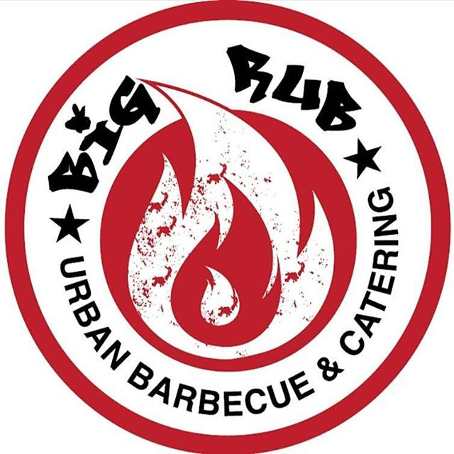 @big_rub_bbq_urban_eatery we can't thank you enough for your support of Cobblestone Farm! We appreciate your partnership in the fight against hunger! #together #partner #grow #give #cobblestonefarm