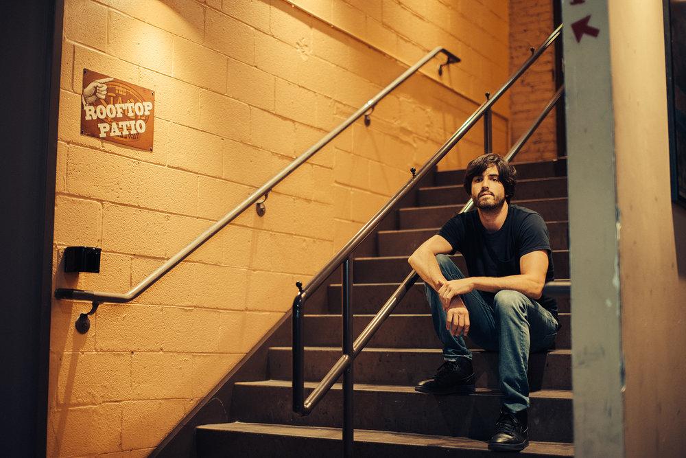 PlanA_Nashville5.jpg