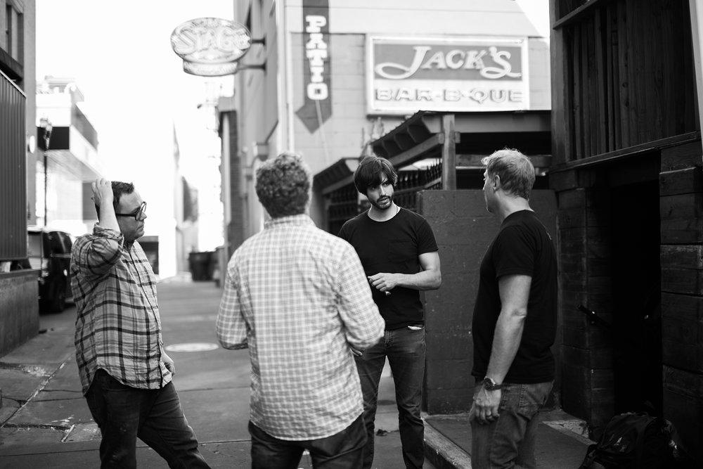PlanA_Nashville7.jpg