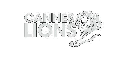 cannes_shortlist_4.png