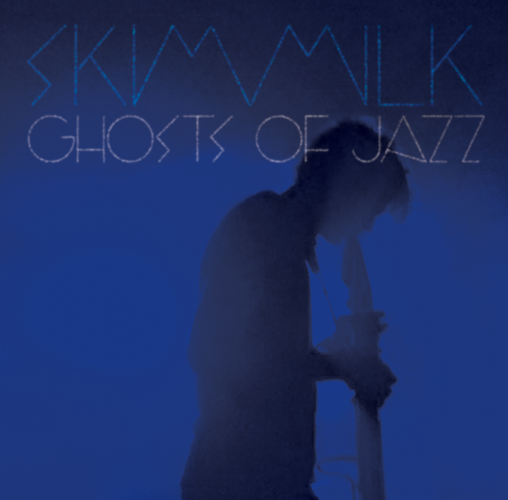 GHOSTS OF JAZZ BRIGHT.jpg