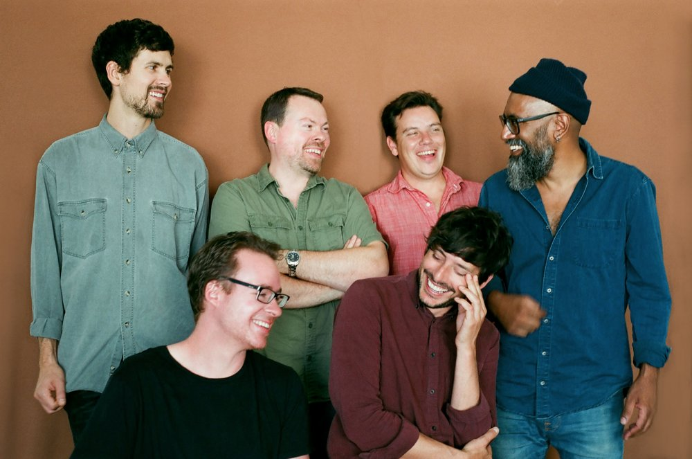 Brasstornaut Group Smile.jpg