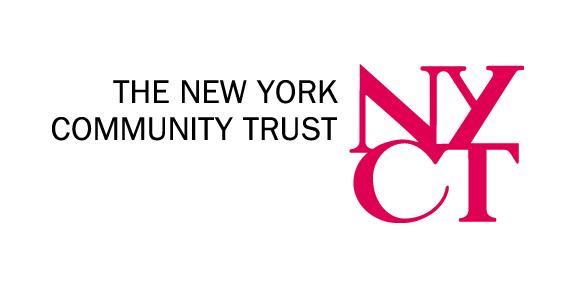 NYCT_logo_red_print.jpg.jpg