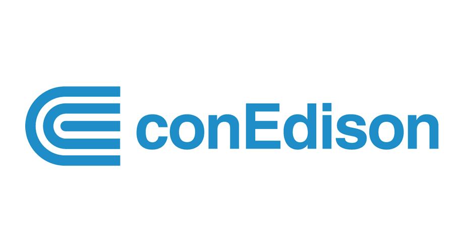 con-edison-logo.png
