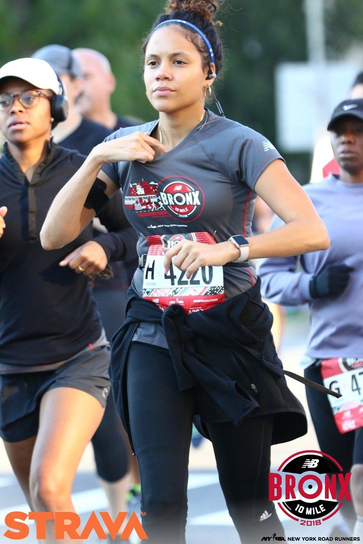 race_3946_photo_63721074.jpg