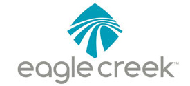eaglecreek_logo.jpg