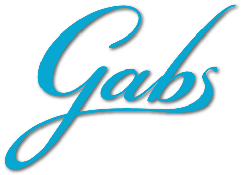 gabs-home2.png