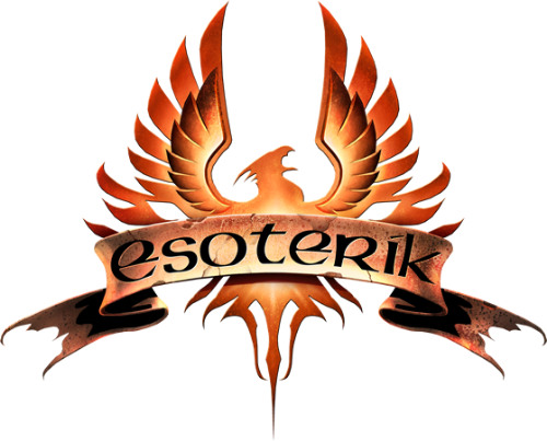 """Esoterik Guitars started as a high end, custom guitar manufacturer in 2010. Since day one they have been dedicated to designing and producing the highest quality electric guitars available. They now sell to and work with some of the most elite artists and clients on the planet. This is because they spare no expense and their guitars play like a dream. If you haven't yet, simply try one and you'll understand."""
