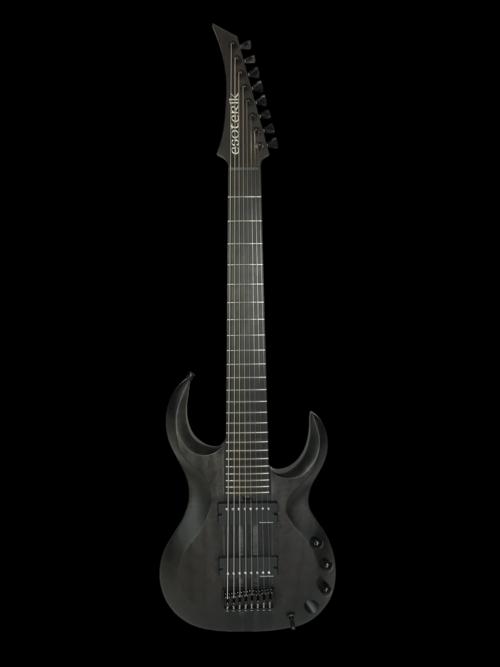 esoterik guitars esoterik guitars products