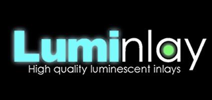 Luminlay.jpg