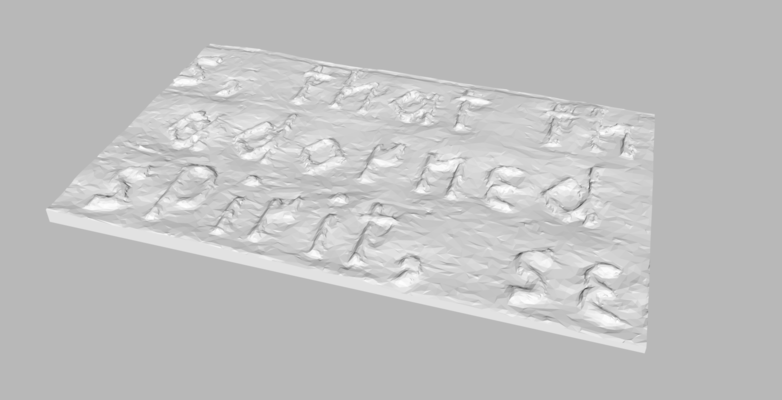 preview-chat-3D Scan STL 450- Scale.png
