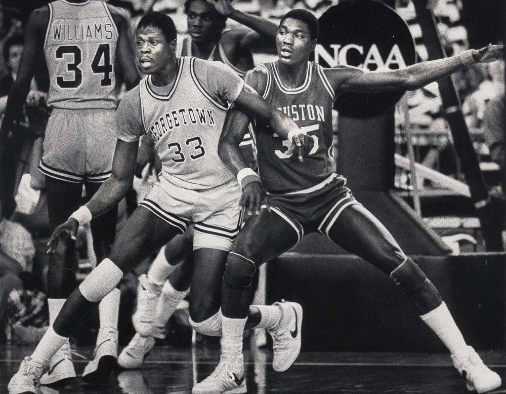 1984_NCAA.jpg