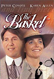 # 25The Basket(1999)21% -