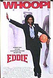# 21Eddie(1996)36% -