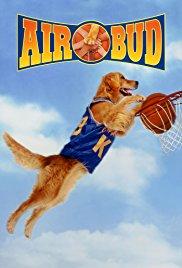 # 20Air Bud(1997)38% -
