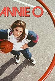 # 19Annie O(1995)*51% -