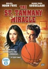 # 18The St. Tammany Miracle(1994)*52% -