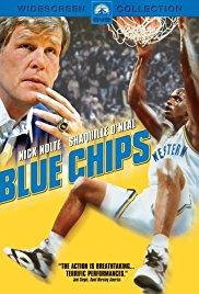 # 16Blue Chips(1994)52% -