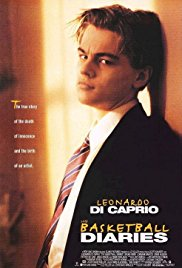 # 8Basketball Diaries(1995)76% -