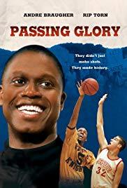 # 6Passing Glory(1999)80% -
