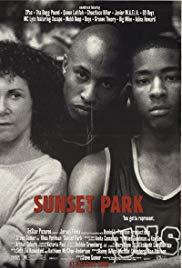 # 5Sunset Park(1996)83% -
