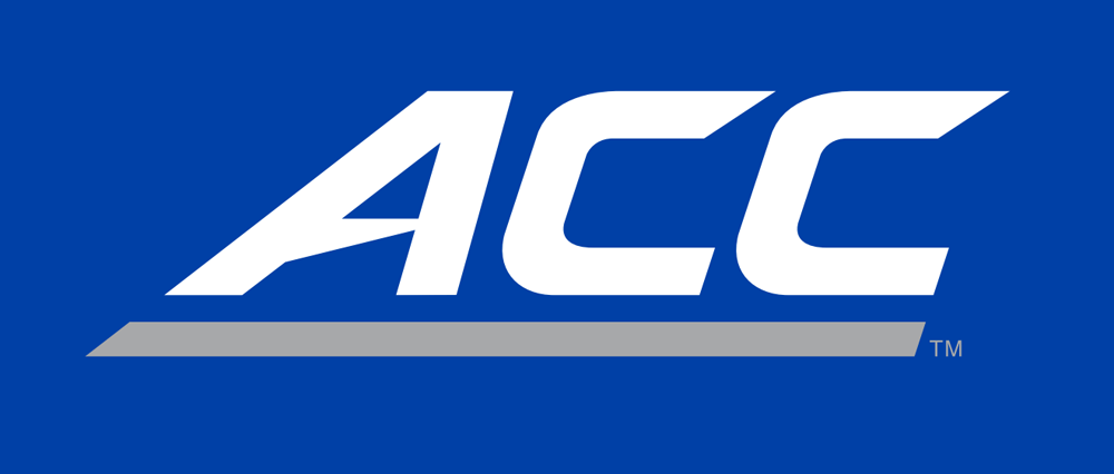 ACC2.png