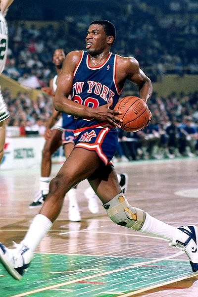 Bernard King.jpg