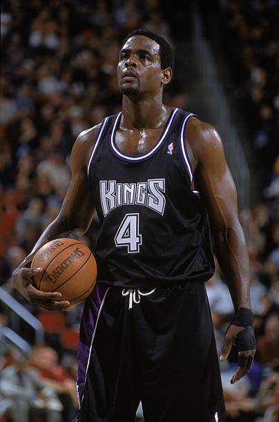Chris Webber.jpg