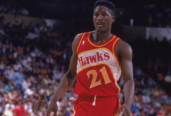 Dominique Wilkins.jpg