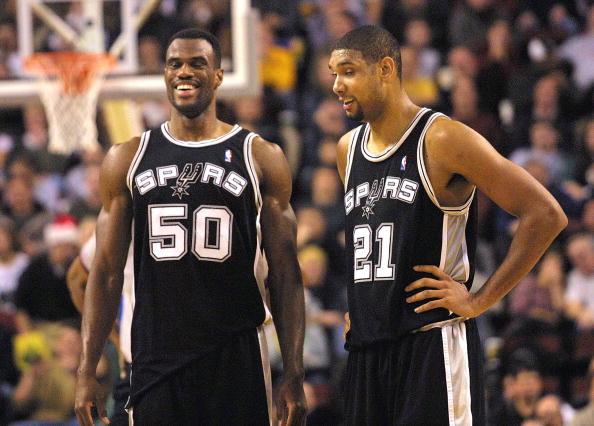 Spurs 98.jpg