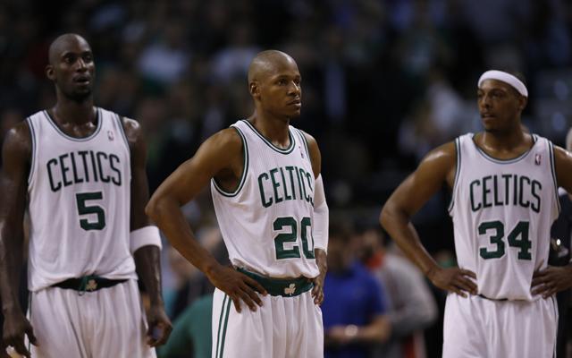 Celtics 08.jpg