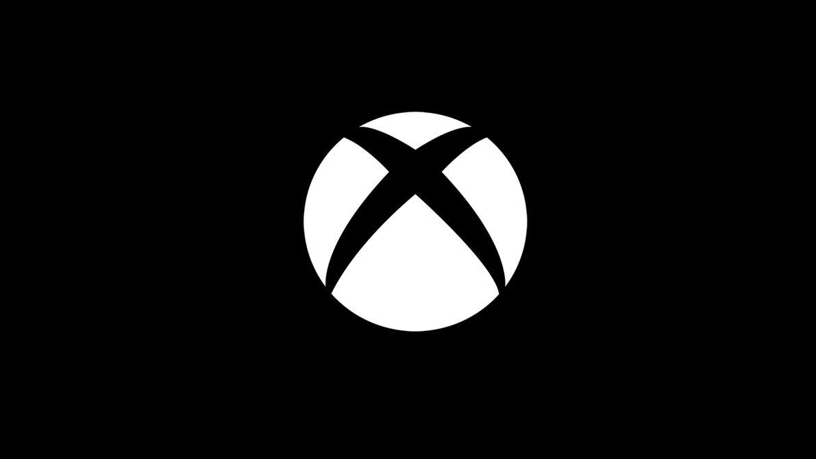 Microsoft-Xbox-One-logo.jpg
