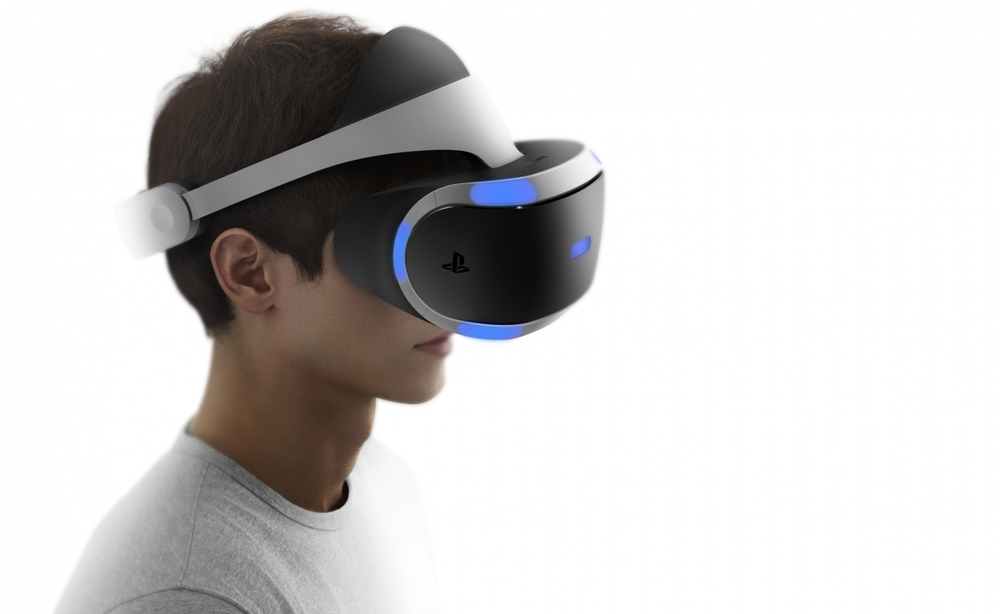 playstation-vr-psvr.jpg
