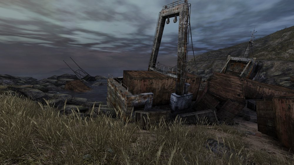 141826-Dear_Esther-Source_Engine-entertainment-video_games.jpg