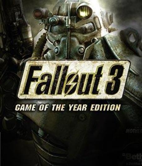 Fallout3GOTY.jpg
