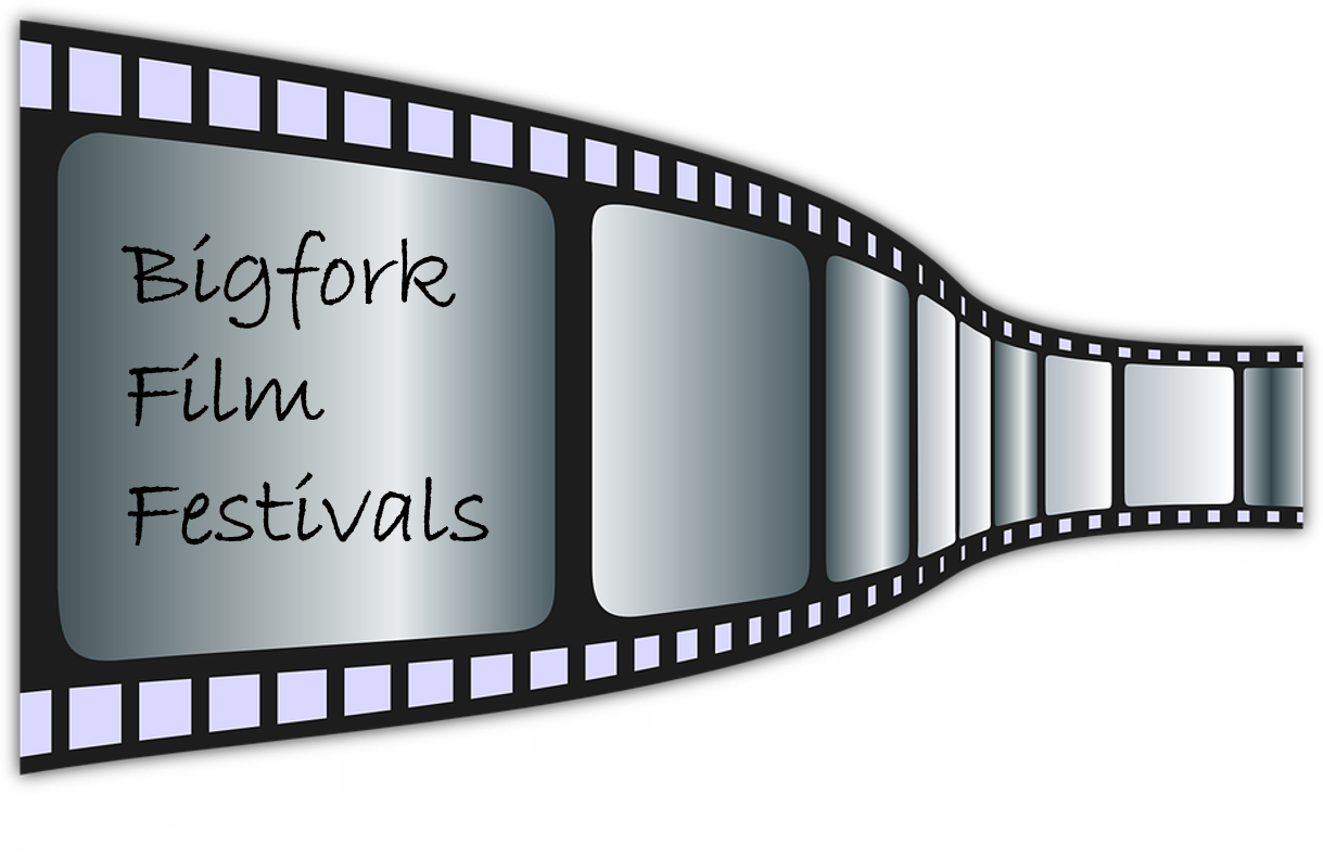 Bigfork Film Festivals