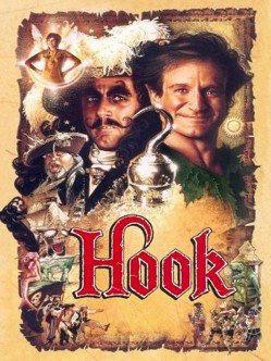 Hook.jpg