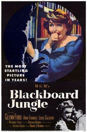 blackboard jungle.jpg