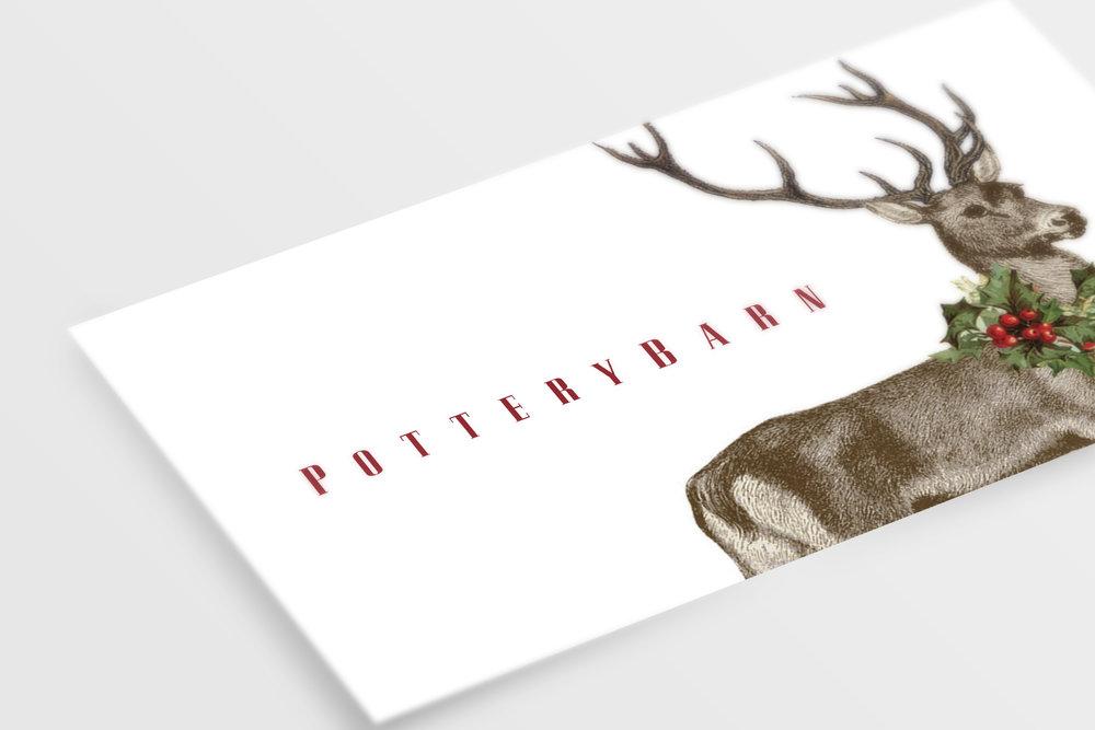 Business Card Mockup 21 (Free Version).jpg