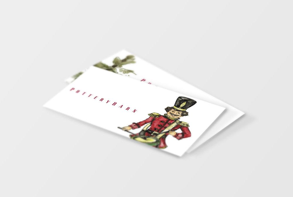 Business Card Mockup 01 (Free Version).jpg