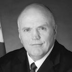 Sénateur Vernon White