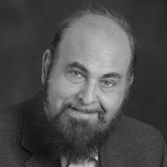 Dr Mark Kleiman