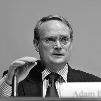 Adam Blackwell